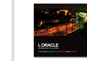 Oracle Toulouse